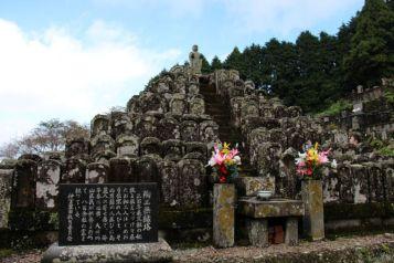 okawachiyama-7