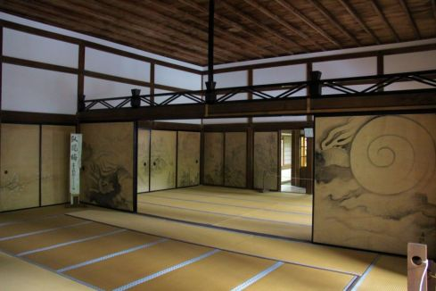 ryoan-ji-temple-6