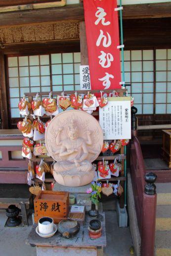 senko-ji-temple-24