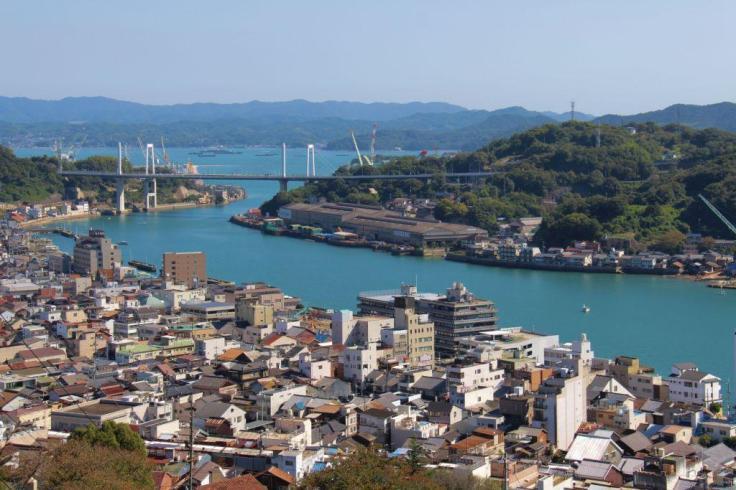 senko-ji-temple-3