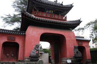 shofuku-ji-temple-1