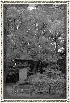 shofuku-ji-temple-20
