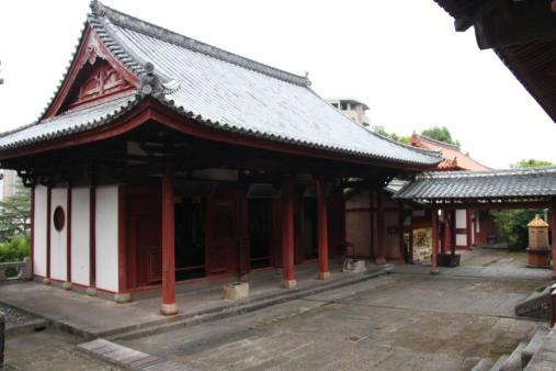 shofuku-ji-temple-8