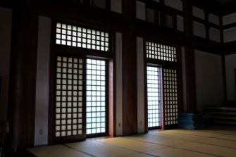 tocho-ji-temple-30