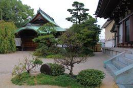 tocho-ji-temple-36