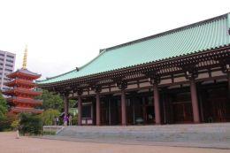 tocho-ji-temple-38