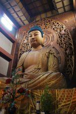 tocho-ji-temple-7