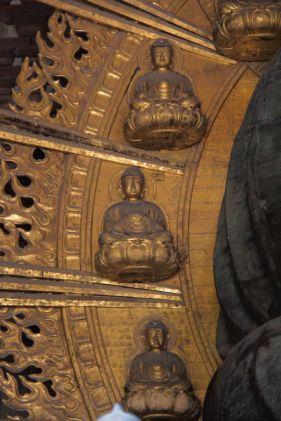 todai-ji-temple-26