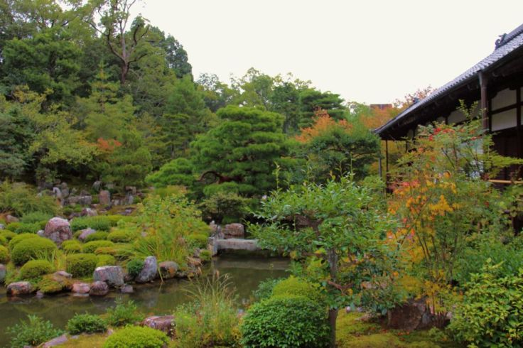 toji-in-temple-7