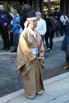 yabusame-festival-13
