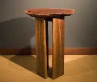 Tall | Custom Designed Wood Furniture NJ & NYC | Rode ...