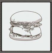 burger-vegetal-rodeo-villena.jpg