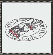 burrito-rodeo-villena.jpg