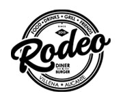 logo_pqueno_rodeo_villena
