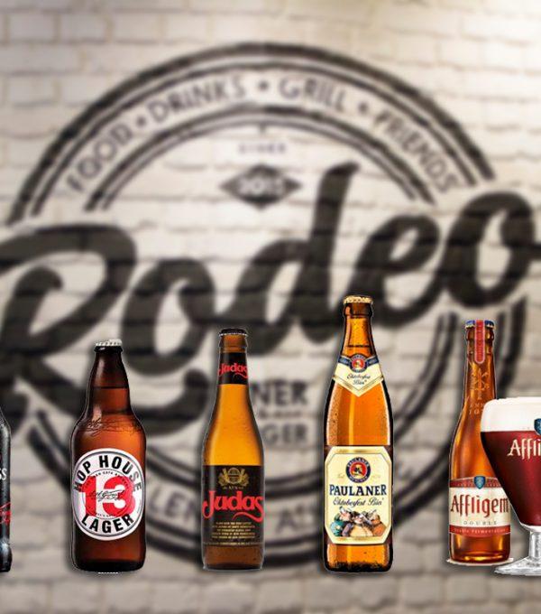cervezas-web