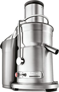Breville Juice Fountain
