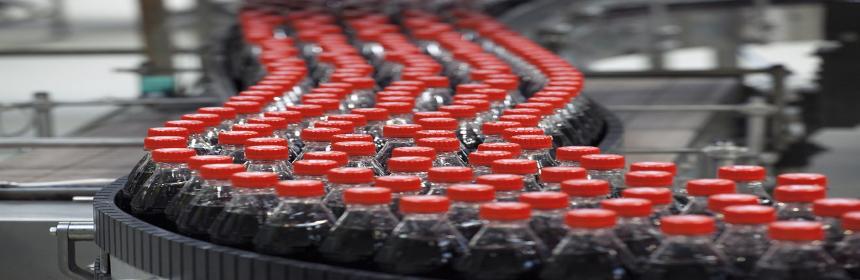 Torsiometri per tappi serie TT01