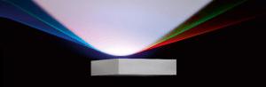 Светодиодные осветители для систем искусственного зрения в промышленности
