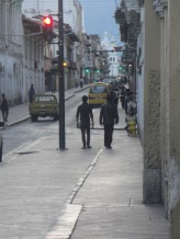 Rodrigo y Rodrigo