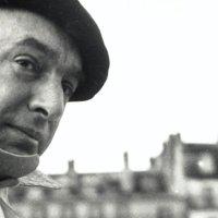Neruda Universal