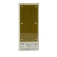 Controllore della calibrazione per misurati di umidità