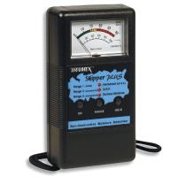 Misuratore di umidità modello Tramex Skipper Plus