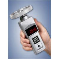 Tachimetro digitale modello DLM-107A