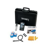 Misuratore di umidità modello Tramex Concrete Hygro-I - Kit di ispezione