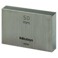 Blocchetto di riscontro in acciaio / Lunghezza: 1,18 mm - ( 611578-031 )