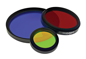 roder vision optical filters for vision systems design