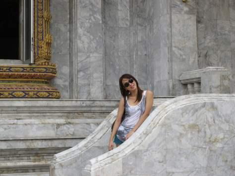 philippines-thailand-crissy