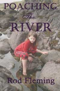 Poaching the River cover
