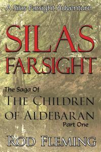 Silas_Farsight_Cover