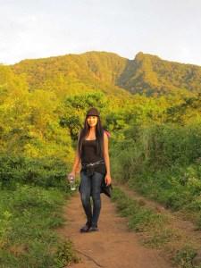azumi-trail-guide