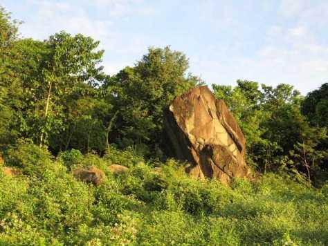 arayat-basalt