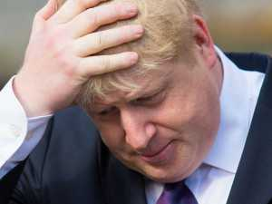 boris-johnson-finesse