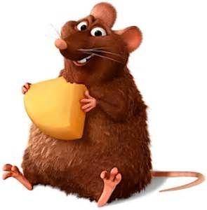 brexit-mouse