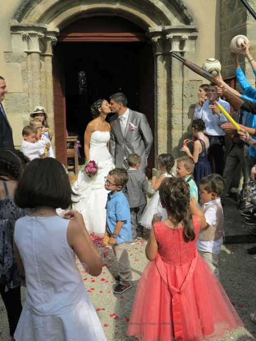 briffault wedding