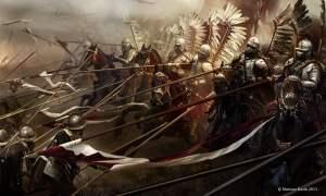 emasculated-men-battle