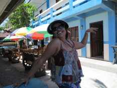 Baler: Pacific Paradise Escapade in Luzon 20170324_baler_0050-300x225