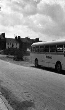 1972-01-Arbroath-04