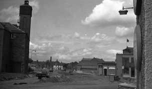 1972-01-Arbroath-05