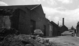 1972-01-Arbroath-07