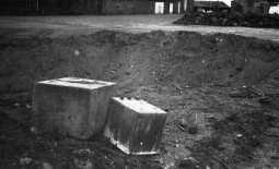 1972-01-Arbroath-12