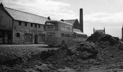 1972-01-Arbroath-14