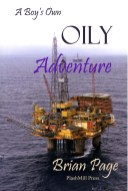 oily cover