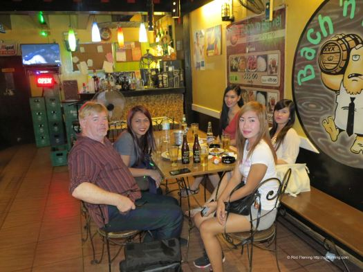RodFleming_Philippines-2016_058