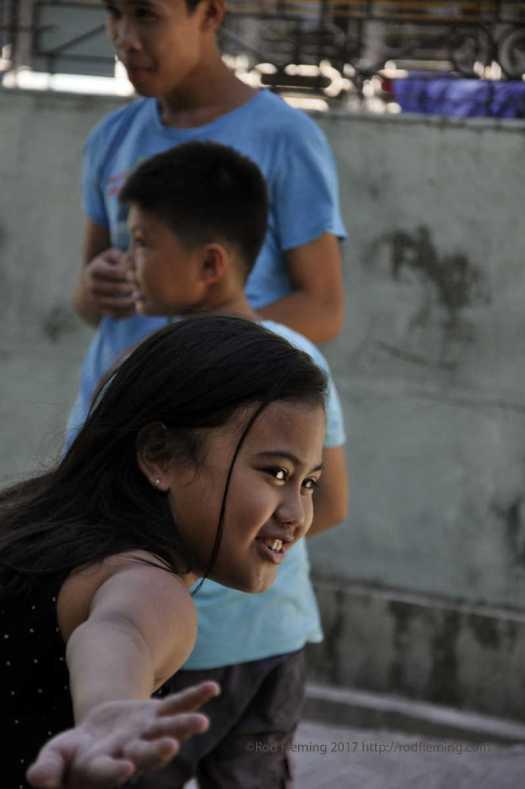 Rod_Fleming_Malolos-Philippines-2017_003