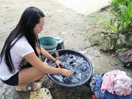baklas-laundry