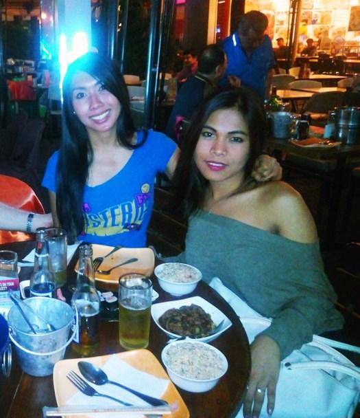 transgender-bakla-philippines